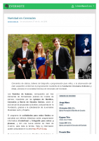 prensa_2016_12_20_navidad-en-cerezales_tamtampress