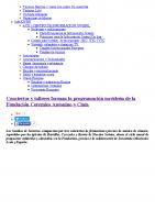 prensa_2016_12_23_programacion-navidena-de-la-fundacion-cerezales-antonino-y-cinia_enredando