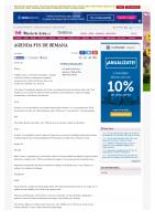 prensa_2016_12_26_agenda-fin-de-semana-destinos-diario-de-leon