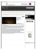 prensa_2016_12_26_la-fundacion-cerezales-antonino-y-cinia-invita-a-cerrar-el-anio-mirando-al-cielo_eco-online