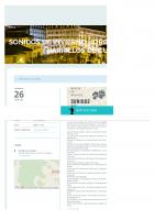 prensa_2016_12_26_sonidos-de-invierno-jorge-nava-piano-en-barrillos-de-curueno-leon-cultural