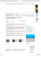 prensa_2016_12_26_vuelven-los-sonidos-de-invierno-de-la-fundacion-cerezales-cultura-diario-de-leon
