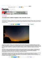 prensa_2016_12_29_cerezales-del-condado-despide-el-anio-mirando-al-cielo-ileon-com
