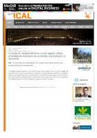 prensa_2016_12_29_la-fundacion-cerezales-antonino-y-cinia-organiza-manana-actividades-de-observacion-de-las-estrellas-y-de-iniciacion-a-la-astronomia-promecal