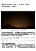 prensa_2016_12_29_observacion-del-cielo-de-invierno-desde-cerezales-del-condado-tam-tam-press