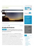 prensa_2016_12_30_el-cielo-de-invierno_la-nueva-cronica