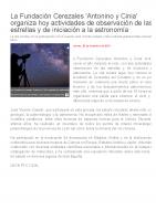 prensa_2016_12_30_la-fundacion-cerezales-antonino-y-cinia-organiza-hoy-actividades-de-observacion-de-las-estrellas-y-de-iniciacion-a-la-astronomia-noticias-de-leon-portaldetuciudad