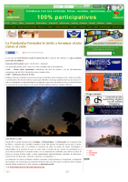prensa_2016_12_30_la-fundacion-cerezales-te-invita-a-terminar-el-ano-mirando-al-cielo-soyrural-es