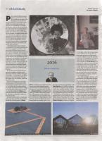 Prensa_2016_12_31_2016 por Bruno Marcos_La Nueva Cronica