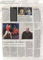 Prensa_20172016_12_26_Vuelven los sonidos de invierno a la fundacion cerezales_Diario de Leon
