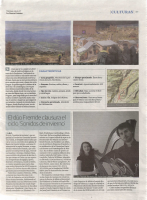 Prensa_2017_01_06_El duo fremde clausura el ciclo sonidos de invierno_La nueva cronica