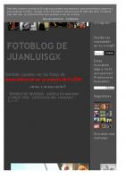 Prensa_2017_01_06_FotoBlog de juanluisgx: SONIDOS DE INVIERNO – MUSICA EN NAVIDAD – CYGNUS TRIO – CEREZALES DEL CONDADO