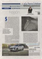 Prensa_2017_01_15_Regio_Opinion_Julio Llamazares_La Nueva cronica