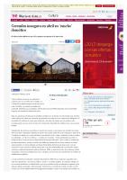Prensa_2017_01_18_Cerezales inaugura en abril su rancho domotico – Cultura – Diario de Leon