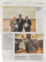Prensa_2017_01_19_Hacia una construccion mas sostenible_ABC