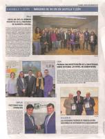 Prensa_2017_01_19_Los proximos premios de construccion sostenible se centraran en la accesibilidad_El Mundo