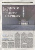 Prensa_2017_01_21_El respeto por el territorio teiene premio_ El Dia de Leon