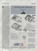 Prensa_2017_04_05_Un futuro que si pudo ser_La Nueva cronica2017_04_07_16_28_10