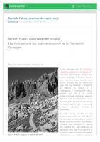 Prensa_2017_04_07_Hamish Fulton caminando en circulos_Masdearte