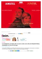 Prensa_2017_04_08_La Fundacion Cerezales abre su nueva sede con la obra de Hamish Fulton caminando en Picos de Europa – ileon_com
