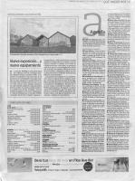 Prensa_2017_04_09_Nueva exposicion y nuevo equipamiento_Diario de Leon