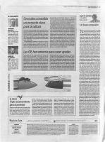 Prensa_2017_04_10_Cerezales consolida un proyecto clave para la cultura_Editorial_Diario de Leon