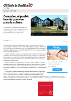 Prensa_2017_04_10_Cerezales el pueblo leones que vive para la cultura _ elnortedecastilla.es