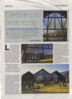 Prensa_2017_04_10_Cerezales no tiene techo_La Nueva Cronica p