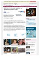 Prensa_2017_04_10_EDITORIAL | Cerezales consolida un proyecto clave para la cultura – Opinion – Diario de Leon