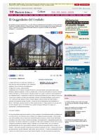 Prensa_2017_04_10_El Guggenheim del Condado – Cultura – Diario de Leon