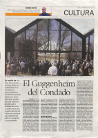 Prensa_2017_04_10_El Guggenheim del Condado_Diario de Leon