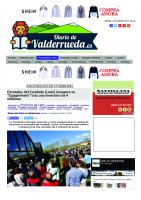 Prensa_2017_04_11_Cerezales del Condado Leon inaugura su Guggenheim tras una inversion de 4 millones_Diario de Valderueda