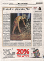 Prensa_2017_04_11_El sueno del indiano_Columna_Diario de Leon
