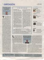 Prensa_2017_04_13_un lujo apra el pueblo_Opinion_La Nueva Cronica