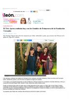 Prensa_2017_04_16_El Trio Ayren continua hoy con los Sonidos de Primavera de la Fundacion Cerezales – ileon.com