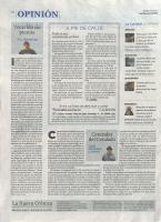 Prensa_2017_04_17_Cerezales del Condado_ Opinion _ La NUeva Cronica