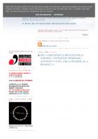 Prensa_2017_04_17_El blog de PUNTOCOMA GEA – HABITAR EN LA GEOLOGIA DE LA COMARCA – FUNDACION CEREZALES ANTONINO Y CINIA – DEL 20 DE ABRIL AL 13 DE MAYO17 _PUNTOCOMA