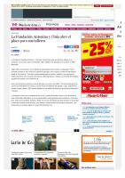 Prensa_2017_04_20_La Fundacion Antonino y Cinia abre el plazo para sus talleres – Provincia – Diario de Leon