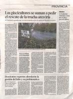 Prensa_2017_04_20_La Fundacion Cerezales abre el plazo para sus talleres_Diario de Leon