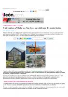 Prensa_2017_04_22_5 alternativas a Villalar y a 'San Ikea' para disfrutar del puente festivo – ileon.com