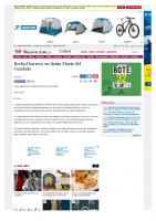 Prensa_2017_04_22_Recital barroco en Santa Maria del Condado _Cultura – Diario de Leon