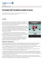 Prensa_2017_05_10_Cerezales del Condado ensalza al carea . leonoticias.com