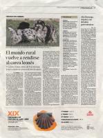 Prensa_2017_05_11_El mundo rural vuelve a rendirse al carea leones_Diario de Leon