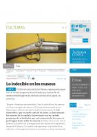 Prensa_2017_05_16_Lo indecible en los museos_La Nueva Cronica