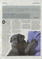 Prensa_2017_05_17_La gran fiesta del carea_La NUeva cronica