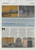 Prensa_2017_05_17_Lo indecible en los museos_La nueva cronica