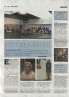 Prensa_2017_05_19_Escenarios abiertos_La Nueva cronica p