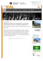 Prensa_2017_05_20_Cerezales cierra manana su segundo 'Redil de conocimientos, razas y productos Carea 17 con muestras y degustaciones – Promecal