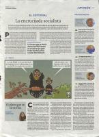 Prensa_2017_05_20_Secretario sociedad canina de leon_Protagonistas_opinion_La Nueva cronica