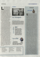 Prensa_2017_05_21_La imagen_dejad que los ninos_La nueva cronica
